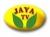 Jaya-tv