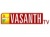 Vasanth tv